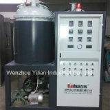 AC 120 Station de contrôle d'entraînement basse pression pu verser de la machine