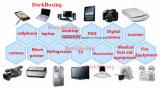 La Banca mobile di energia solare di Phine della batteria del caricatore dell'OEM dell'automobile del computer portatile