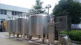 Staniless Stahl-CIP Reinigungs-System mit Cer-Bescheinigung
