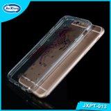 iPhone 6のための2015の携帯電話のアクセサリの携帯電話の箱