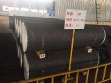 ニップルが付いているアーク炉に使用するNp RP HP UHPの高い発電の等級カーボングラファイト電極