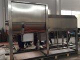 Puder-Bestandteil-Mischer-Maschine