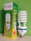 45W 50W 55W T5 8000h 에너지 절약 점화 램프
