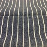 Design de Tarja Tecidos de quatro vias de alta qualidade tecido stretch para roupa