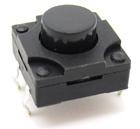Interrupteur tactile étanches IP67
