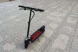 Палуба самоката/скейтборда автошины 10 дюймов электрическая/палуба скейтборда колеса батареи лития 2