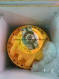 Chargeur sur roues Laigong Chengong Jingong pièces