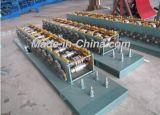 Dixin 1.3m Elektrische Scherpe Machine