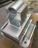 Dissipadores de calor de alumínio da solução térmica exportados para EUA