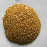 17-60% Protein (WPCGM60)를 가진 Animal Feeding를 위한 옥수수 Gluten Meal