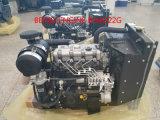 Water Gekoelde Dieselmotor voor Perkins 404D22g Genset