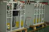 HP-SIS 12kV intelligenter fester Ring-Hauptgerät