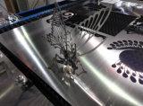 (500W-3000W) de corte láser de fibra Machines-Xe3015A.