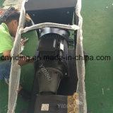 기업 의무 직업적인 Ar는 양수한다 5000psi 전기 압력 세탁기 (HPW-DK5515SC)를