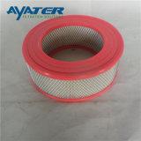 Referencia 1030107000 Suministro Ayater compresor de aire Filtro de aire