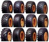 Todos triângulo pneu OTR radial de aço 20,5 r25 23,5R25 26,5R25 29,5R25
