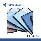 [3مّ-15مّ] واضحة يلوّن يليّن زجاجيّة/يقسم زجاج