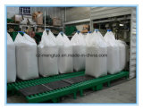 0.5 Tonnen FIBC pp. gesponnene riesige Behälter-Beutel-