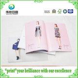 Encuadernado Libros para la impresión de papel offset de prendas de vestir