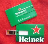 Дешевые корпоративный исполнительный директор подарки карты памяти 8 ГБ привод пера