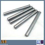 精密まっすぐな穿孔器標準型の穿孔器(MQ1059)