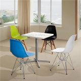 대중음식점과 홈 사용 (SP-CS190)를 위한 가구를 식사하는 도매 Eames