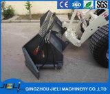 Preço novo do carregador da roda de Jieli Zl08f