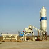 Natte Mobiele Concrete die het Groeperen van de Mengeling Installatie voor Verkoop in China wordt gemaakt