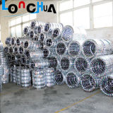 CCC는 증명했다 Qingdao 제조 자연 고무 기관자전차 타이어 (2.50-17 80/90-17)를