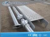 De Multifunctionele Steiger Cuplock van het Bouwmateriaal van Vervaardiging van de Groep van Tianjin Tyt