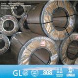 Galvalume/acciaio laminato a freddo, Gi/Gl/PPGI/PPGL/Hdgl/Hdgi, bobina del rullo e strati di galvanizzazione