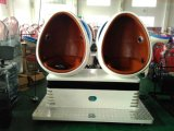Fossa virtuale 2 Virtual Reality 4D di Reality Glasses 9d Vr Mini Cinema Simulator Oculus