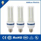3W-20W CE UL B22 E14 E27 LED SMD de ahorro de energía