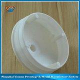 Serviço de impressão 3D superior de Shanghai