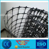 PP Bx Geogrids 30kn 3.95X50m