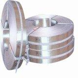 Dx51D Z150 Bande en acier galvanisé laminés à froid
