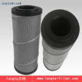 Jadeit-Filter-Hydrauliköl-Filter-Filtereinsatz Mpfiltri Italien 8sf250m25