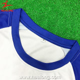 Se Sublima digitalmente Quick Dry Healong Soccer Jersey