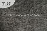2015 strickende Gewebe-Polyrückseite mit Tc