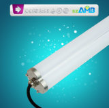 Fixtureの120lm/W V Shape LED Light Tube