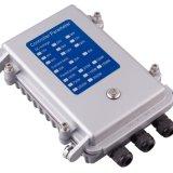 Cc sans balai avec de la pompe à eau solaire MPPT contrôleur série HF de sortie de 2 pouces