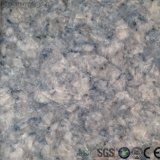 Autoadhésives Glue-Free et revêtements de sol en vinyle PVC Pattern de marbre
