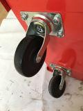 Используемые Sc1350A тележки обслуживания вагонетки и авиакомпании инструмента