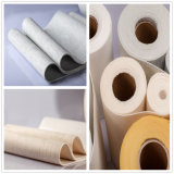 Polyester-/Aramid/PPS/Acrylic/PTFE-Staub-Filter-Material