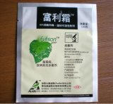 PlastikBag Aluminum Foil Bags für Pesticide Packaging