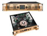 ES200 dos canales amplificador de potencia profesional