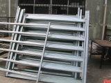 Ферма/Ранч/молочного скота на скотном дворе Ограждения панели Производитель