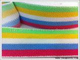Многоцветные тканого широкий высококачественный Эластичный тканый диапазона используйте одежду