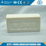 Tallarines naturales del jabón de la alta calidad de Indonesia