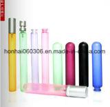 2ml en verre bouteille De Parfum Vaporisateur de plumes